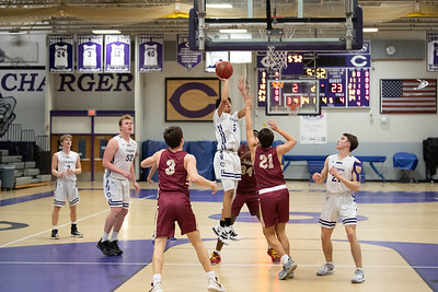 CHS V  Basketball vs Oakton 2-4-2020-7898