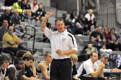 coach fr bb