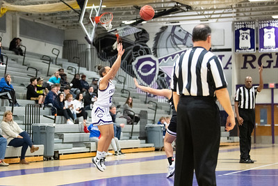 CHS G V  Basketbal 1-10-2020-7659