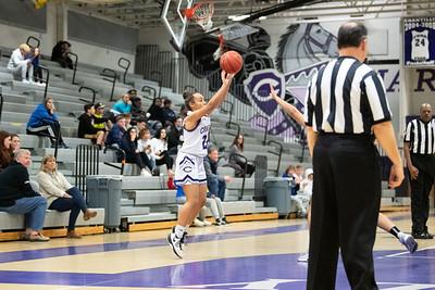CHS G V  Basketbal 1-10-2020-7658