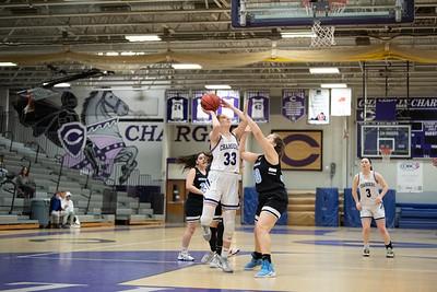CHS G V  Basketbal 1-10-2020-7620