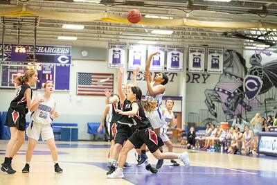 CHS G FR  Basketball 1-14-2020-9184