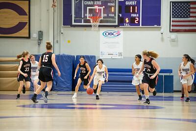 CHS G FR  Basketball 1-14-2020-9187