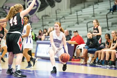 CHS G FR  Basketball 1-14-2020-9177