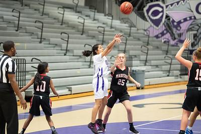 CHS G FR  Basketball 1-14-2020-9191
