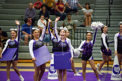 CHS CHeers Districts 10-10-18-3649