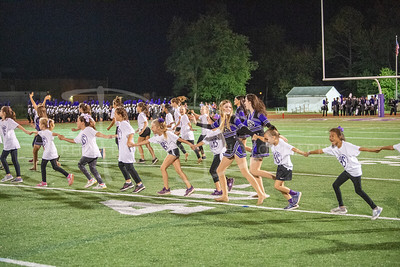 CHS Dance V Football vs Lee 9-20-19-9212