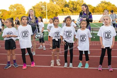 CHS Dance V Football vs Lee 9-20-19-7233