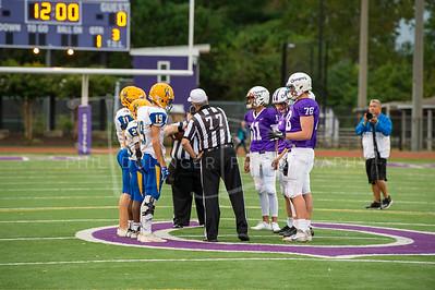 CHS  V Football vs Osborn Park 9-13-19-6230
