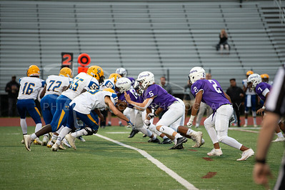 CHS  V Football vs Osborn Park 9-13-19-6249