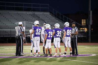 CHS JV Football vs Edison 9-26-19-7891