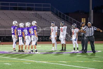 CHS JV Football vs Edison 9-26-19-7894