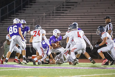CHS JV Football vs Edison 9-26-19-0828