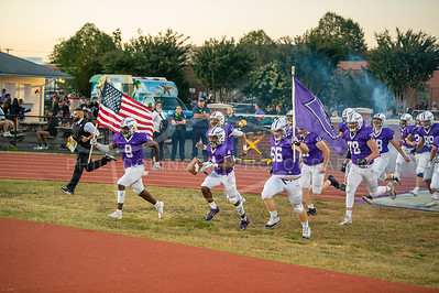 CHS -  V Football vs W-L 10-4-19-8880