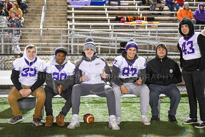 CHS V  Football vs Westfield 11-8-19-2102