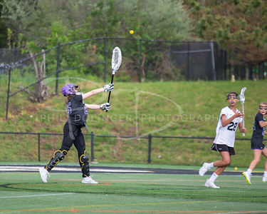 HS G JV LAX at Westfield HS-9582-2