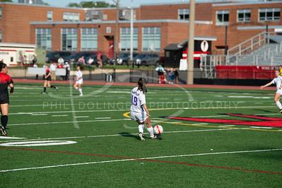 CHS G Soccer vs Madison 5-16-19-2977