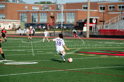 CHS G Soccer vs Madison 5-16-19-2975