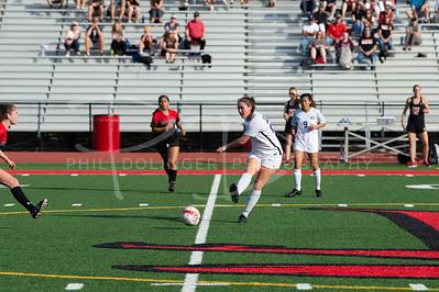 CHS G Soccer vs Madison 5-16-19-2994