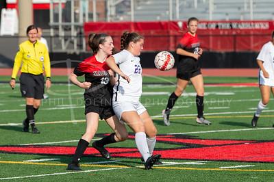 CHS G Soccer vs Madison 5-16-19-2973