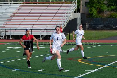 CHS G Soccer vs Madison 5-16-19-2950