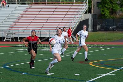 CHS G Soccer vs Madison 5-16-19-2949