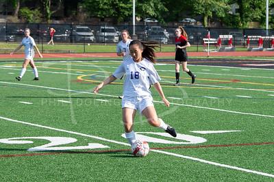 CHS G Soccer vs Madison 5-16-19-2886