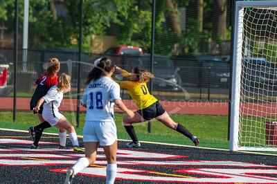 CHS G Soccer vs Madison 5-16-19-2915