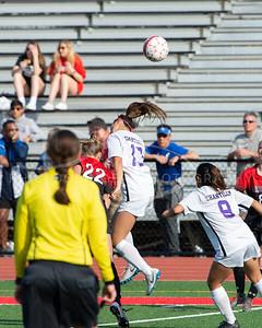CHS G Soccer vs Madison 5-16-19-2924
