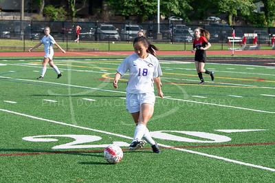 CHS G Soccer vs Madison 5-16-19-2887