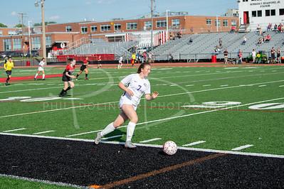 CHS G Soccer vs Madison 5-16-19-2841