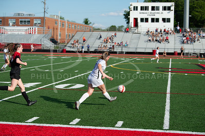 CHS G Soccer vs Madison 5-16-19-2987