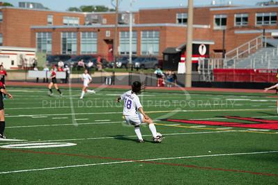 CHS G Soccer vs Madison 5-16-19-2976