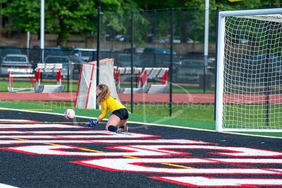 CHS G Soccer vs Madison 5-16-19-2953