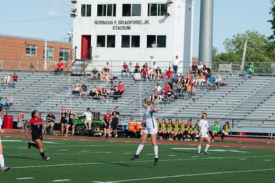 CHS G Soccer vs Madison 5-16-19-2944
