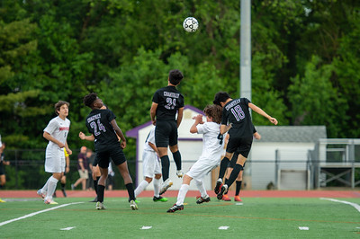 CHS vs MAD JV Soccer D4 mdk-05