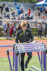 CHS Spring Track & Field - CASSELS 4-27-19-0026