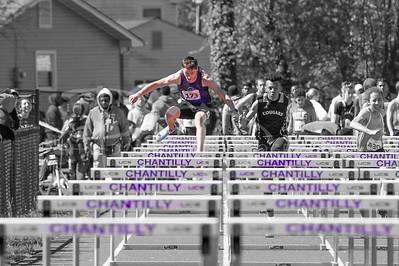 CHS Spring Track & Field - CASSELS 4-27-19-9974-2