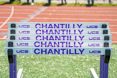 CHS Spring Track & Field - CASSELS 4-27-19-0023