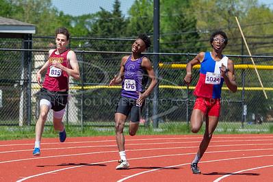CHS Spring Track & Field - CASSELS 4-27-19-0068