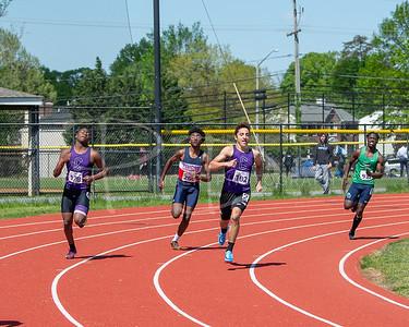 CHS Spring Track & Field - CASSELS 4-27-19-0052