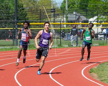 CHS Spring Track & Field - CASSELS 4-27-19-0053