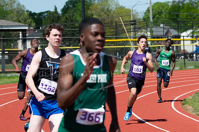 CHS Spring Track & Field - CASSELS 4-27-19-0055