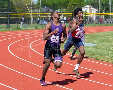 CHS Spring Track & Field - CASSELS 4-27-19-0057