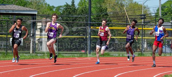 CHS Spring Track & Field - CASSELS 4-27-19-0064