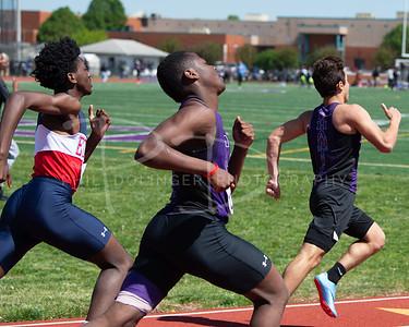 CHS Spring Track & Field - CASSELS 4-27-19-0063