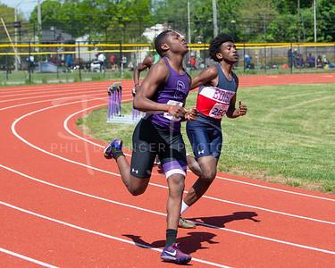 CHS Spring Track & Field - CASSELS 4-27-19-0059