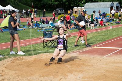 CHS track & Field - Regionals 5-22-19-6794