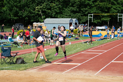 CHS track & Field - Regionals 5-22-19-6791