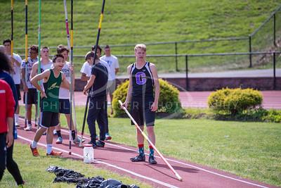 CHS track & Field - Regionals 5-22-19-6750